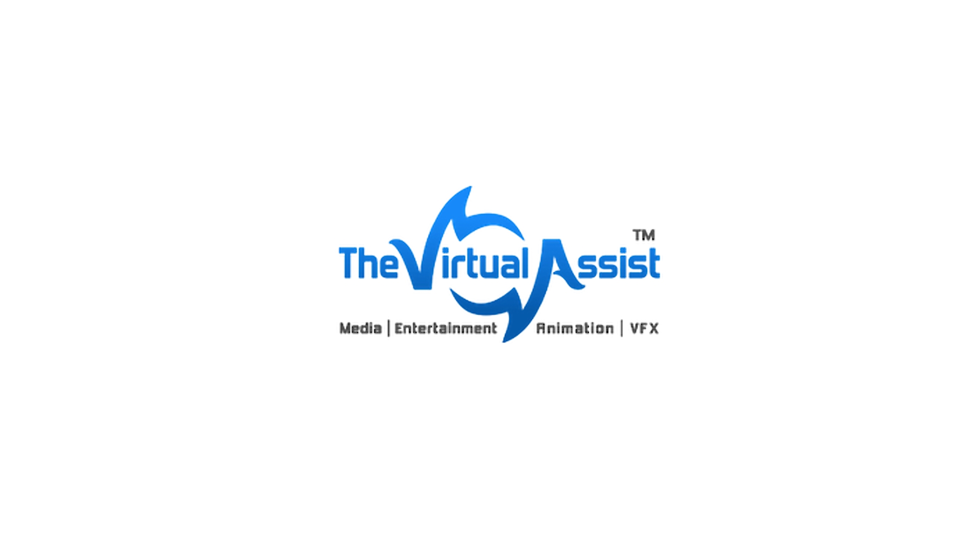 In depth interview at The Virtual Assist