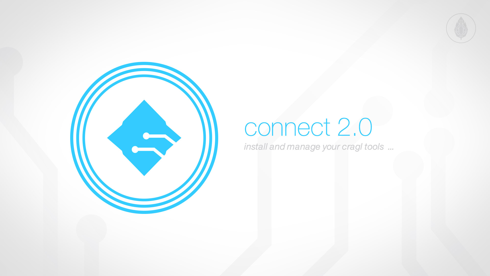 Published connect 2.0