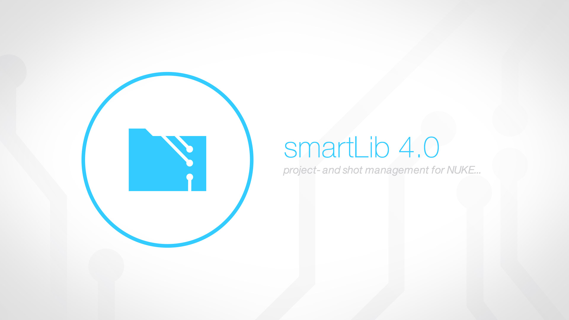 Published smartLib 4.0