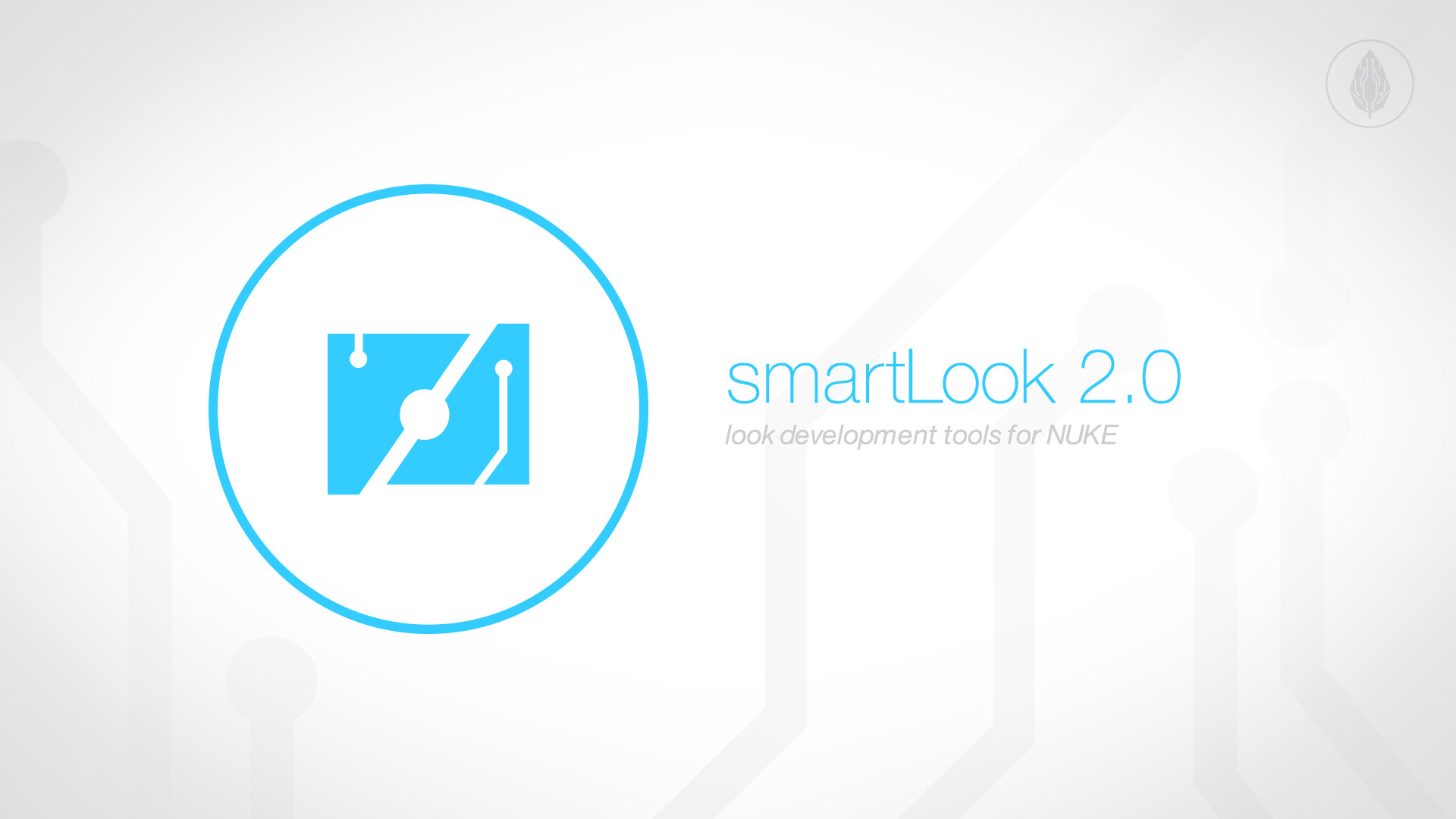 Published smartLook 2.0